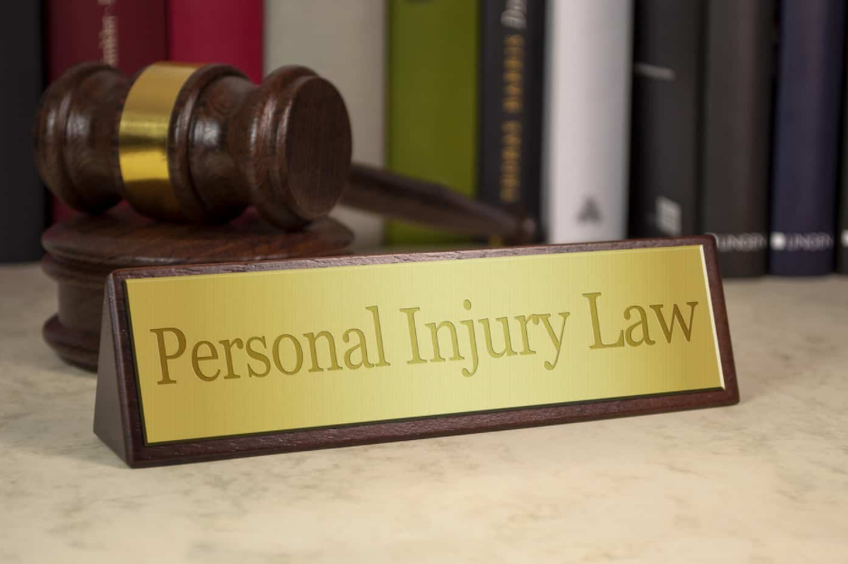A Personal Injury Lawyer Helps You Understand Your Legal Rights