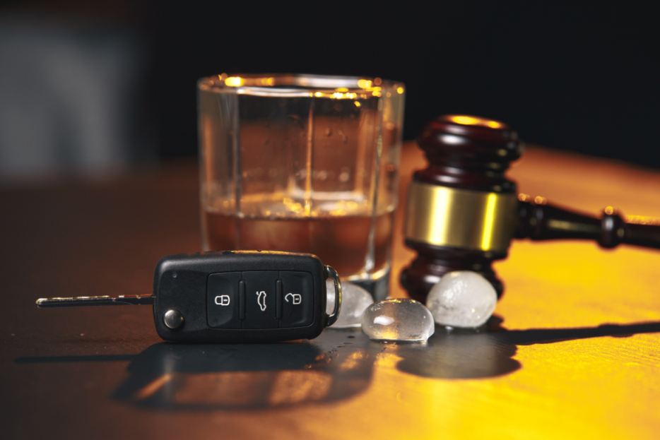 DUI Charges Require Experts To Sort Them Out (1)