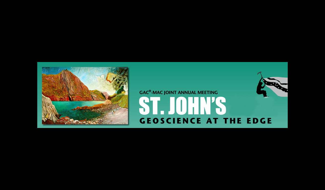 About St. John's